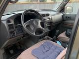 Nissan Patrol 1998 года за 5 000 000 тг. в Атырау – фото 4