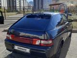 ВАЗ (Lada) 2112 (хэтчбек) 2007 года за 780 000 тг. в Нур-Султан (Астана)