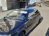 ВАЗ (Lada) 2112 (хэтчбек) 2007 года за 780 000 тг. в Нур-Султан (Астана) – фото 3
