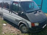 Ford Transit 1989 года за 1 200 000 тг. в Петропавловск – фото 3