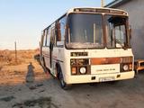 ПАЗ  0000 2005 года за 1 500 000 тг. в Кызылорда – фото 2