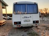 ПАЗ  0000 2005 года за 1 500 000 тг. в Кызылорда – фото 5