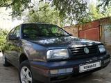 Volkswagen Vento 1995 года за 1 000 000 тг. в Актобе