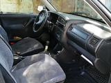Volkswagen Vento 1995 года за 1 000 000 тг. в Актобе – фото 5