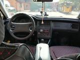 Audi 80 1994 года за 1 300 000 тг. в Нур-Султан (Астана) – фото 2