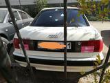 Audi 80 1994 года за 1 300 000 тг. в Нур-Султан (Астана) – фото 5