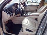 BMW X5 2008 года за 7 000 000 тг. в Актобе – фото 3