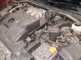 Nissan Murano 2006 года за 2 500 000 тг. в Костанай – фото 2