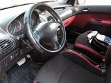Peugeot 206 2007 года за 2 000 000 тг. в Караганда – фото 5