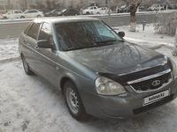 ВАЗ (Lada) 2172 (хэтчбек) 2008 года за 1 100 000 тг. в Актобе