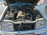 Mercedes-Benz E 280 1994 года за 1 550 000 тг. в Талдыкорган – фото 3