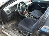 Honda Accord 1996 года за 1 200 000 тг. в Петропавловск – фото 3