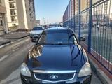 ВАЗ (Lada) 2171 (универсал) 2014 года за 1 900 000 тг. в Шымкент