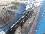 ВАЗ (Lada) 2171 (универсал) 2014 года за 1 900 000 тг. в Шымкент – фото 3