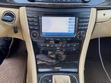 Mercedes-Benz CLS 500 2005 года за 6 000 000 тг. в Алматы – фото 2