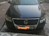 Volkswagen Passat 2008 года за 3 450 000 тг. в Нур-Султан (Астана)