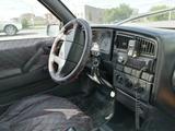 Volkswagen Passat 1989 года за 800 000 тг. в Уральск – фото 3