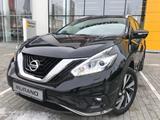 Nissan Murano 2020 года за 20 720 000 тг. в Костанай
