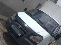 ГАЗ ГАЗель 2013 года за 4 300 000 тг. в Алматы