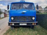 МАЗ 1986 года за 1 500 000 тг. в Шымкент – фото 2