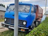 МАЗ 1986 года за 1 500 000 тг. в Шымкент – фото 3