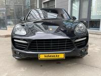 Porsche Cayenne 2012 года за 15 700 000 тг. в Алматы