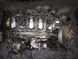 Двигатель HYUNDAI D4EA за 342 200 тг. в Кемерово