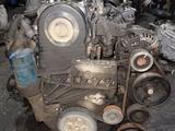 Двигатель HYUNDAI D4EA за 342 200 тг. в Кемерово – фото 3