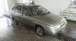 ВАЗ (Lada) 2111 (универсал) 2000 года за 600 000 тг. в Петропавловск