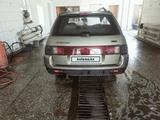 ВАЗ (Lada) 2111 (универсал) 2000 года за 600 000 тг. в Петропавловск – фото 5