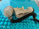 Бачок Гура (Бачок главного тормозного цилиндра) за 10 000 тг. в Алматы – фото 3
