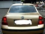 Volkswagen Passat 2003 года за 1 550 000 тг. в Алматы – фото 3