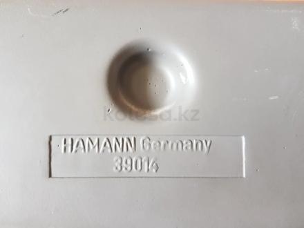 Спойлер на заднее стекло BMW 5 E39 HAMANN за 45 000 тг. в Алматы – фото 6