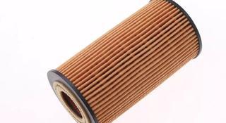 Фильтр масляный на Мерседес Спринтер 651 двигатель за 1 300 тг. в Алматы