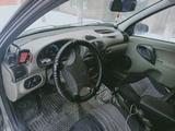 ВАЗ (Lada) 1118 (седан) 2007 года за 950 000 тг. в Нур-Султан (Астана) – фото 3