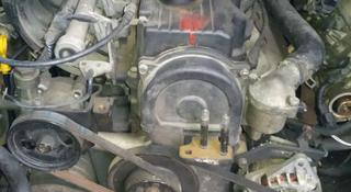 Двигателя на Хюндай Гетз в Алматы