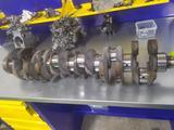 Тнвд 3cte 3ct аппаратура, в идеальном состоянии, форсунки, турбины и… за 100 000 тг. в Алматы – фото 5