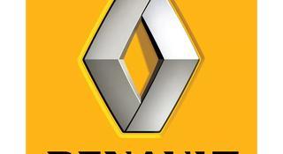 Renault Автозапчасти Рено в Караганда