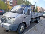ГАЗ  Валдай 2011 года за 5 500 000 тг. в Нур-Султан (Астана)