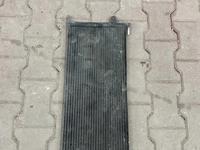Радиатор охлаждения на Мерседес G55kompressor за 120 000 тг. в Алматы