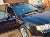 Audi A6 2001 года за 3 400 000 тг. в Павлодар – фото 2