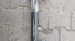 Рулевая рейка за 25 850 тг. в Алматы – фото 2