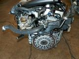 Двигатель k24a 2.4I Honda Accord за 335 294 тг. в Челябинск – фото 4