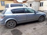 Opel Astra 2008 года за 2 400 000 тг. в Нур-Султан (Астана) – фото 3