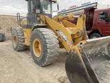 XCMG  LW500F 2012 года за 10 000 000 тг. в Актау