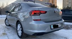 Volkswagen Polo 2020 года за 7 990 000 тг. в Нур-Султан (Астана) – фото 5