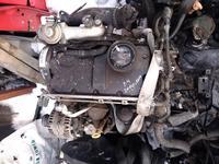 Двигатель за 10 000 тг. в Костанай