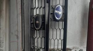 Subaru impreza за 6 000 тг. в Алматы