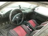 BMW 520 1991 года за 900 000 тг. в Шымкент