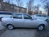 ВАЗ (Lada) 2170 (седан) 2014 года за 2 650 000 тг. в Шымкент – фото 3